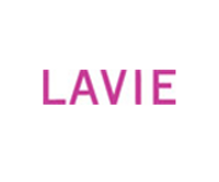 Lavie coupons