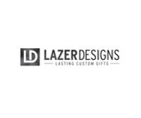LazerDesigns coupons