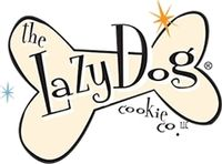 Lazy Dog Cookie Co. coupons