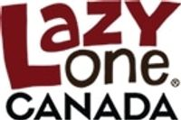 Lazy One Canada coupons