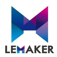 LeMaker coupons