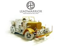 Leadwarrior coupons