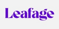 Leafage coupons