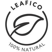 Leafico coupons