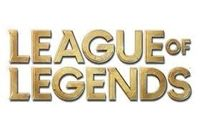 League of Legends coupons