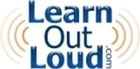 LearnOutLoud coupons