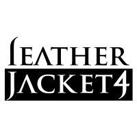 LeatherJacket4 coupons