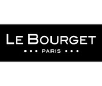 Lebourget coupons