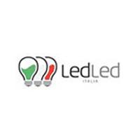 LedLediTalia coupons