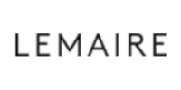 Lemaire coupons