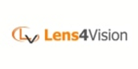 Lens4Vision coupons