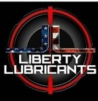 Liberty Gun Lubricants coupons