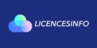 Licencesinfo coupons