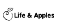 Life & Apples coupons