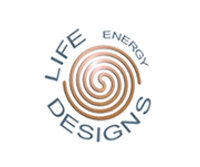 Life Energy Solutions coupons