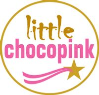 Lilchocopink coupons