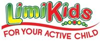 Limikids coupons