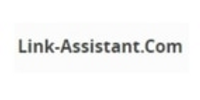Link-Assistant coupons