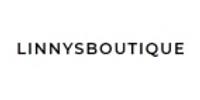 LinnysBoutique coupons
