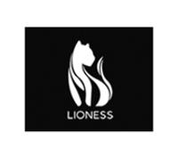 Lioness.io coupons