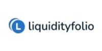 LiquidityFolio coupons