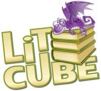 LitCube coupons