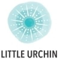 Little Urchin coupons
