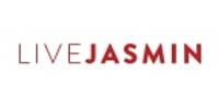LiveJasmin coupons