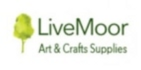 LiveMoor coupons