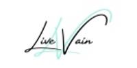 LiveVain coupons