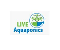 Liveaquaponics coupons