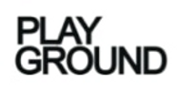 Liveloveplayground coupons