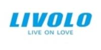 Livolo coupons