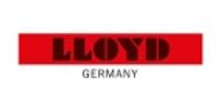 Lloyd coupons