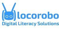 LocoRobo coupons