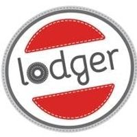 Lodger coupons