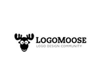 LogoMoose coupons