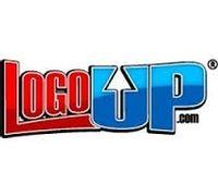 LogoUp coupons