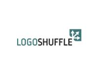 Logoshuffle coupons