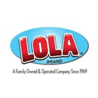 Lola Products coupons