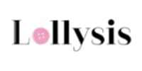 Lollysis coupons