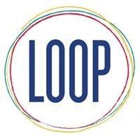 Loop coupons