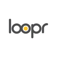 Loopr coupons