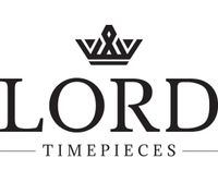 Lord Timepieces coupons