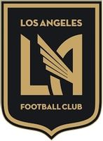 Los Angeles FC coupons