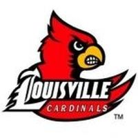 Louisville Cardinals coupons