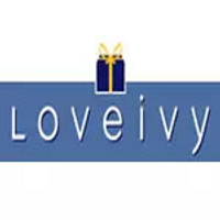 loveivycompany coupons