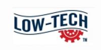 lowtech coupons