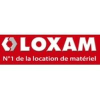 Loxam Holding coupons