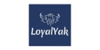 LoyalYak coupons